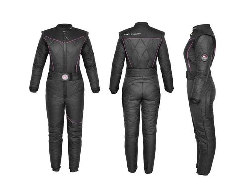 Santi BZ400X Undersuit for women