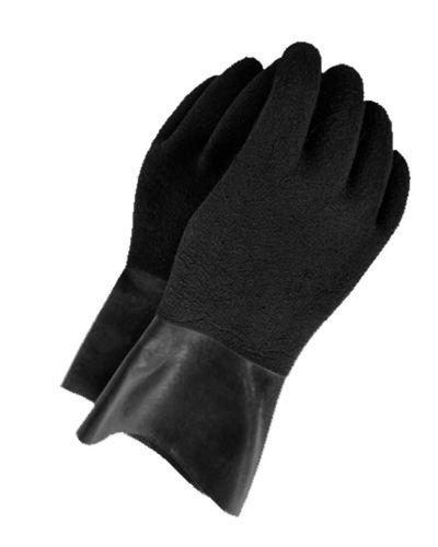 Samto Dry Gloves