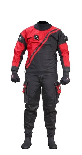Ursuit One Endurance Drysuit